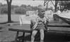 #198 Kenyon Stebbins at 1710 MRD 10 June'51