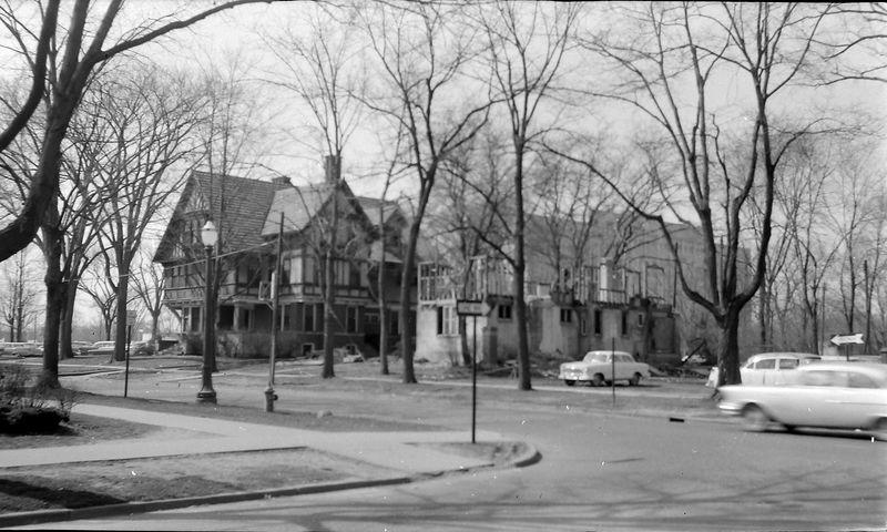 #163 109 N Walnut March'58