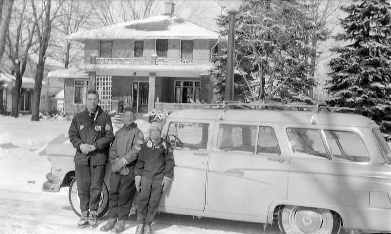 #139 Winston& Malcolm&Kenyon Stebbins 1710 MRD Feb'58