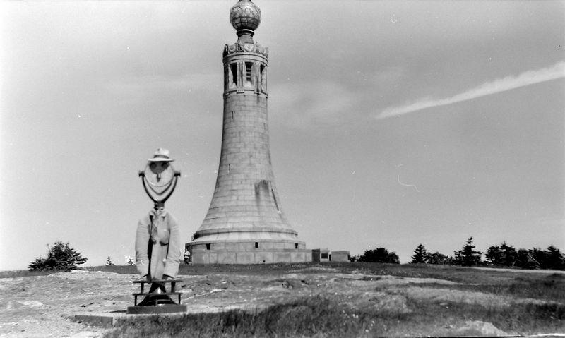 #160 Rowland -dummy- Mass Highpoint 9 July'59
