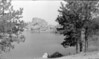 #169 Sylvan Lake Black Hills S D 23 June'61