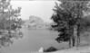 #169 Sylvan Lake Black Hills S D 23 June'61