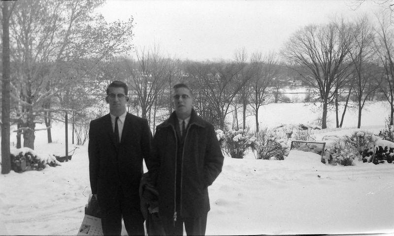 #115 Malcolm&Kenyon&Stebbins 1710 MRD Dec'62