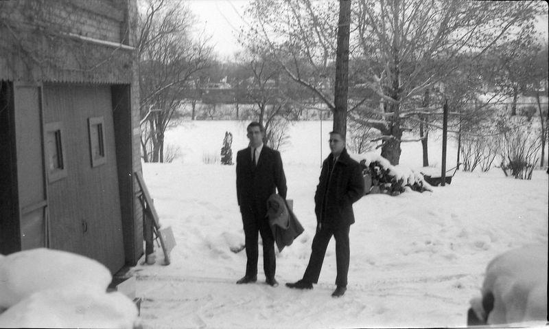 #114 Malcolm&Kenyon&Stebbins 1710 MRD Dec'62