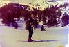 #146 Rowland Stebbins at Super La Molina Spain 15 Mar'65