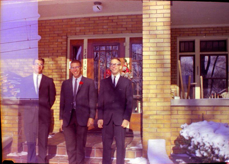 #7 Malcolm-Winston-Kenyon Stebbins 1710 MRD Lansing MI 25 Dec'63