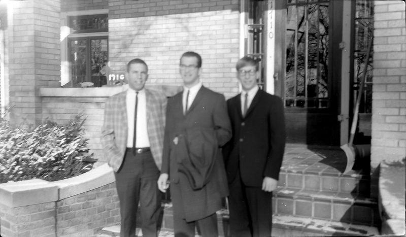 #20 Winston&Malcolm&Kenyon Stebbins 1710 MRD Dec'65