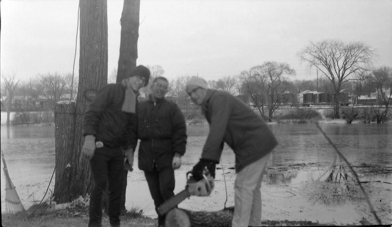 #22 Winston&Malcolm&Kenyon Stebbins 1710 MRD Dec'65