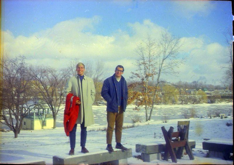 #52 Kenyon&Malcolm Stebbins 1710 MRD Dec'68