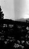 # 204 Scenery Jasper Alberta