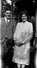 # 164 Butch Slaughter & Clara Locke