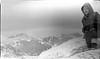 # 141 Jack Norris - White Mts