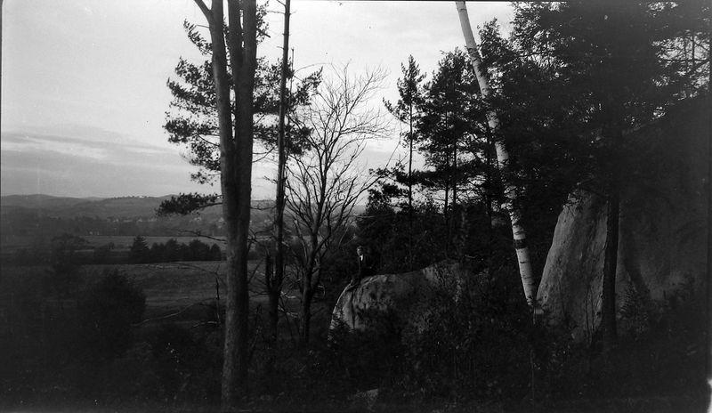 68wa scenic view
