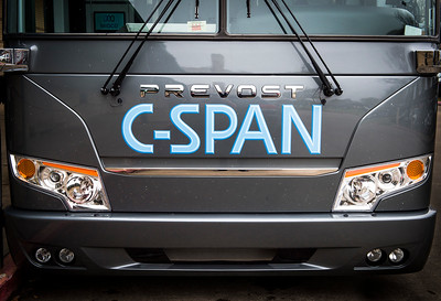 C-SPAN Bus_Pasadena High School_003