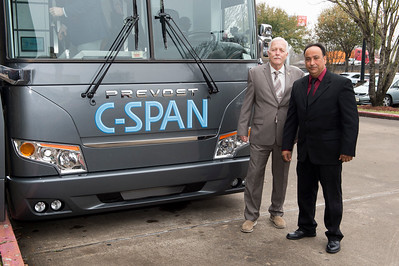 C-SPAN Bus_Pasadena High School_005
