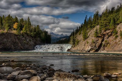 20141012-LCS_2008_HDR