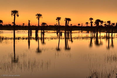 fla_sunrise_5_hdr