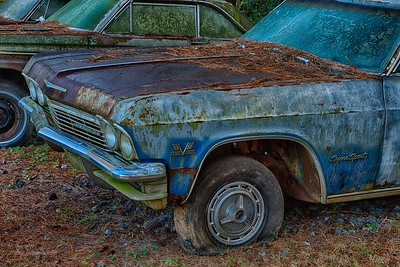 20131013-_LCS2103_HDR