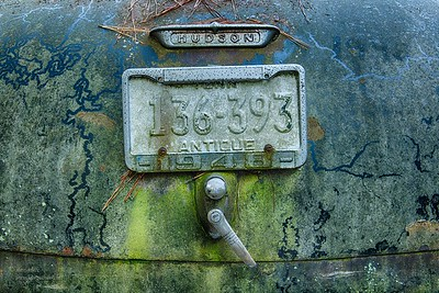 20131013-_LCS2087_HDR