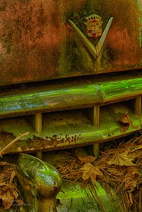 20131013-_LCS2144_HDR