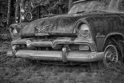 20131013-_LCS2051_HDR