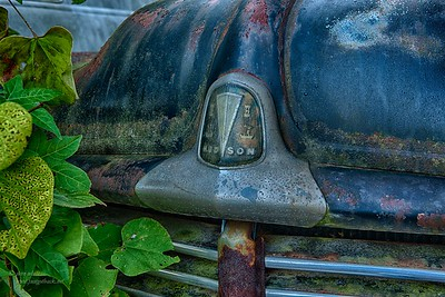 20131013-_LCS2098_HDR