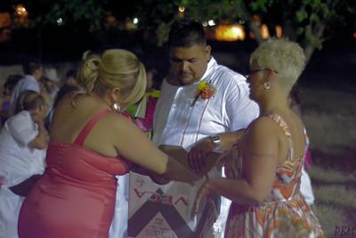 Wedding (348)