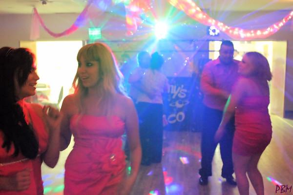 dance (30)