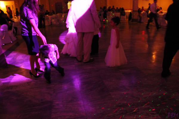 Dance Party (1)