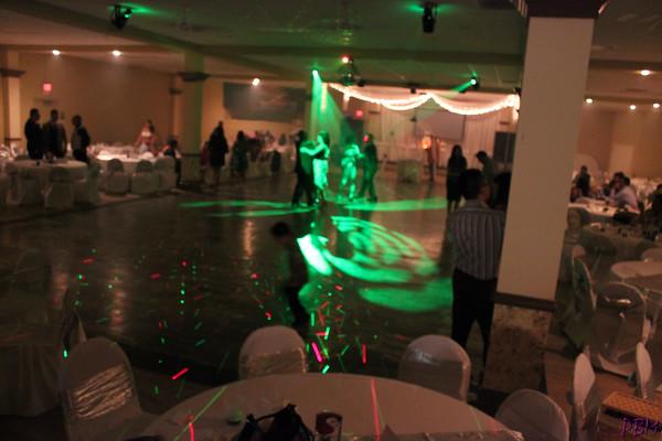 Dance Party (2)