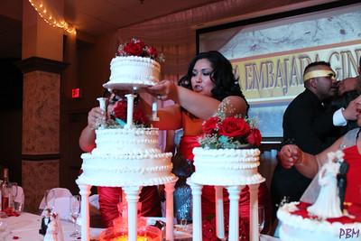 Cutting the Cake (20)
