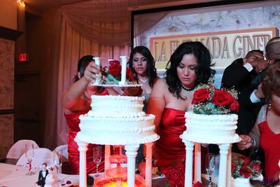 Cutting the Cake (21)