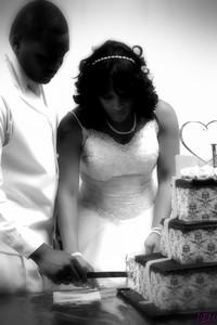 Cake and Toast (7)