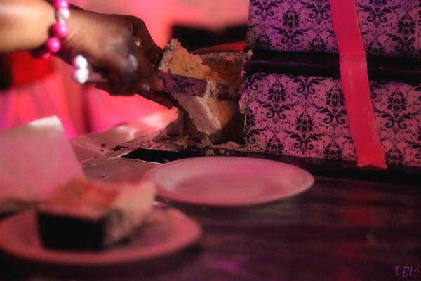 Cake and Toast (11)