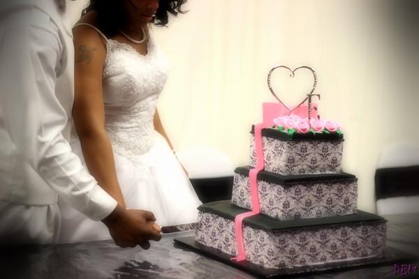 Cake and Toast (6)