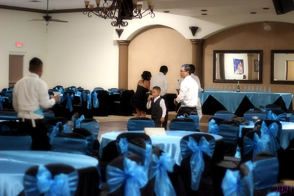 Ballroom (8)