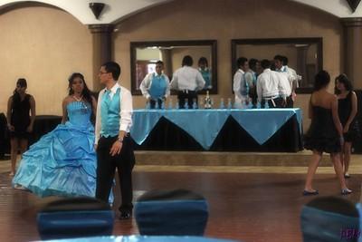 Ballroom (14)