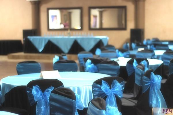Ballroom (7)