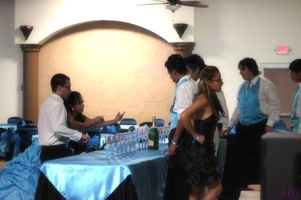 Ballroom (13)