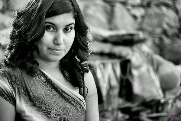 Sonia Senior Portraits (34)