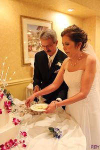 Cutting the Cake (6)