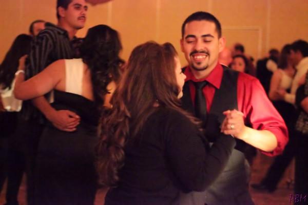 dancing (6)