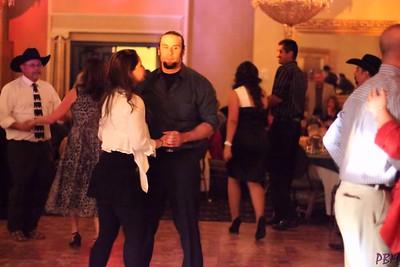 dancing (10)