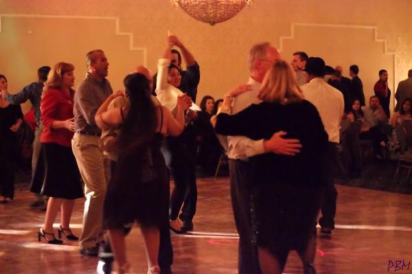 dancing (16)