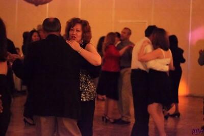 dancing (5)