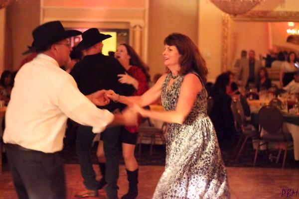 dancing (12)
