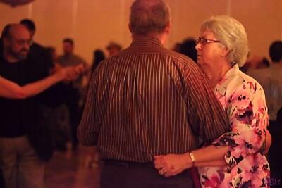 dancing (4)