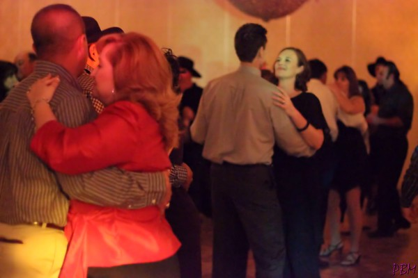 dancing (8)