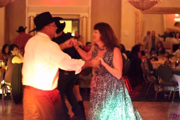 dancing (13)