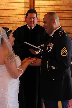 Ceremony (33)